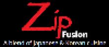 Zip Fusion